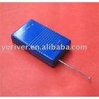 Video Camera Cell Phone Bug Detector