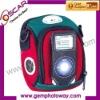 B-02 Mobile phone/MP3 Mini speakers bags