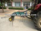PTO hay rake tedder for sale