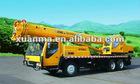 XCMG Truck Crane QY20G.5