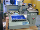 Jiaxin Desktop Wood Craft CNC Router 3030