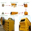 high efficiency sand production line