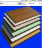 Green core E2 1220*2440mm chipboard