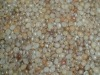 Beige Artificial Marble Stone
