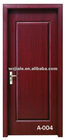 Popular Wooden Frosted Bathroom Doors Products