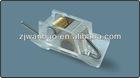 Cord lock for 16mm PVC venetian blinds