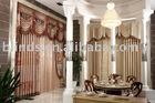 Grand villa blinds