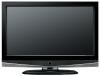 """42"""" LCD TV (LT-42e6)"""