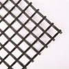 highway construction geogrid&bitumen coated fiberglass geogrids&geogrids fiberglass mesh(factory)