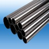 304 316 Stainless Steel Pipes/Tubes