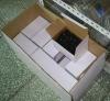 black drywall screw C1022