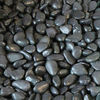 Black Pebble Stone For Sale