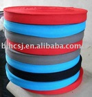 100% polyester satin fashion ribbons for packing gifts
