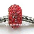 set auger beads
