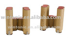 Ni-Cd SC 1200mAh 12V Rechargeable battery