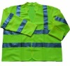 Hi Vis Reflective Coat Refletive jacket