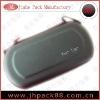KB135 MP3 speaker box