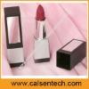 lipstick LS-187