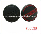 custom clothing buttons