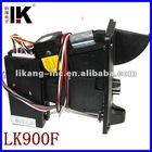 LK900F Coin validator