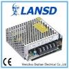 15W single output smps transformer 110v to 12v power supply
