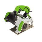 FL-MC001 1320W 110MM MARBLE CUTTER