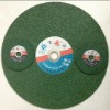 Thin 4''*1mm Cutting Disc, Cut off wheel for stainless steel