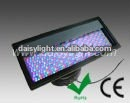 360leds 5mm DMX512 6CH Outdoor LED Wall Washer(360*10mm RGB)