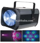 LED magic stage light