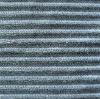 Warp knit fabric,100% polyester fabric,tricot fabric