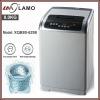 8.0kg Fully automatic washing machine XQB80-6298