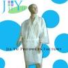 disposable nonwoven kimono spa clothes surgical gown nonwoven kimono