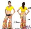 2012 Cheap belly dance wear belly dance costume 8223272816