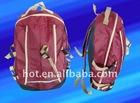 hiking backpack,backpack bags,waterproof backpack