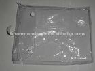 pvc garment bag
