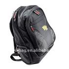 13'' Laptop BackPack Bag