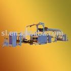 SL-FH-2005A3 PUR (Moisture Curing PUR Reactive Hot Melt) Laminate Machine