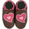 2011 Newest Casual style baby walking shoes