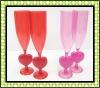 Valentine's goblet LXV01