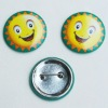pin badges for promotion and gifts