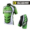 2012 cycling short Suits
