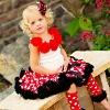 ballet kids pettiskirts/ tutu skirts/tutu dress pettistop MP-0151