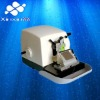 biological rotary microtome for histology study