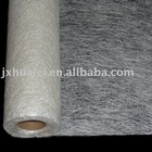 fiberglass chopped strand mat (powder bonded)