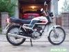 Popular Motorcycle dirt bikes CG 125