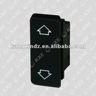 auto power window switch/Peugeot parts/car accessory