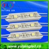 5050 smd led backlight module