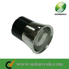 GU5.3 lamp holder mini type enery saving lamp