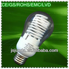 cold cathode 8/5W Dimmable lamp