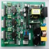 gsm&gps led light controller design